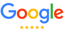 5 Star Google Review-Jackson Dumpster Rental & Junk Removal Services-We Offer Residential and Commercial Dumpster Removal Services, Portable Toilet Services, Dumpster Rentals, Bulk Trash, Demolition Removal, Junk Hauling, Rubbish Removal, Waste Containers, Debris Removal, 20 & 30 Yard Container Rentals, and much more!