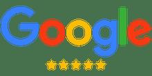 5 Star Google Review-Jackson Dumpster Rental & Junk Removal Services-We Offer Residential and Commercial Dumpster Removal Services, Portable Toilet Services, Dumpster Rentals, Bulk Trash, Demolition Removal, Junk Hauling, Rubbish Removal, Waste Containers, Debris Removal, 20 & 30 Yard Container Rentals, and much more!