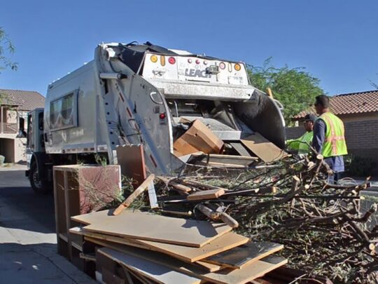 Bulk Trash-Jackson Dumpster Rental & Junk Removal Servicess-We Offer Residential and Commercial Dumpster Removal Services, Portable Toilet Services, Dumpster Rentals, Bulk Trash, Demolition Removal, Junk Hauling, Rubbish Removal, Waste Containers, Debris Removal, 20 & 30 Yard Container Rentals, and much more!