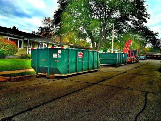 Commercial Dumpster rental services-Jackson Dumpster Rental & Junk Removal Services-We Offer Residential and Commercial Dumpster Removal Services, Portable Toilet Services, Dumpster Rentals, Bulk Trash, Demolition Removal, Junk Hauling, Rubbish Removal, Waste Containers, Debris Removal, 20 & 30 Yard Container Rentals, and much more!