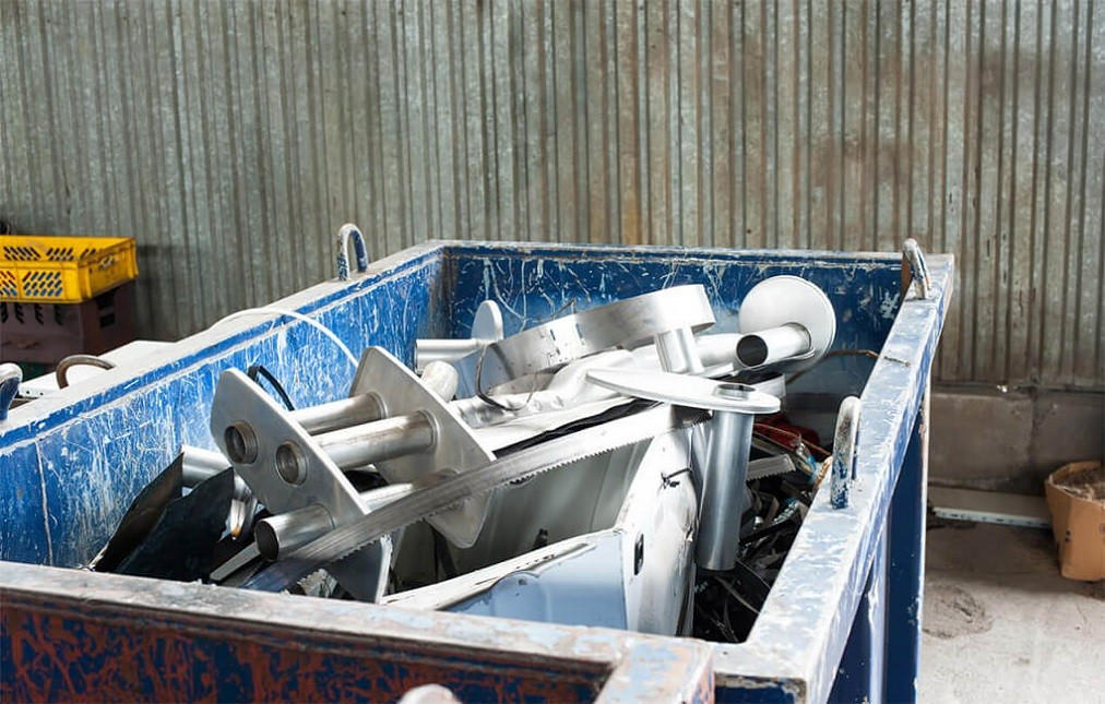 Commercial Junk Removal-Jackson Dumpster Rental & Junk Removal Services-We Offer Residential and Commercial Dumpster Removal Services, Portable Toilet Services, Dumpster Rentals, Bulk Trash, Demolition Removal, Junk Hauling, Rubbish Removal, Waste Containers, Debris Removal, 20 & 30 Yard Container Rentals, and much more!