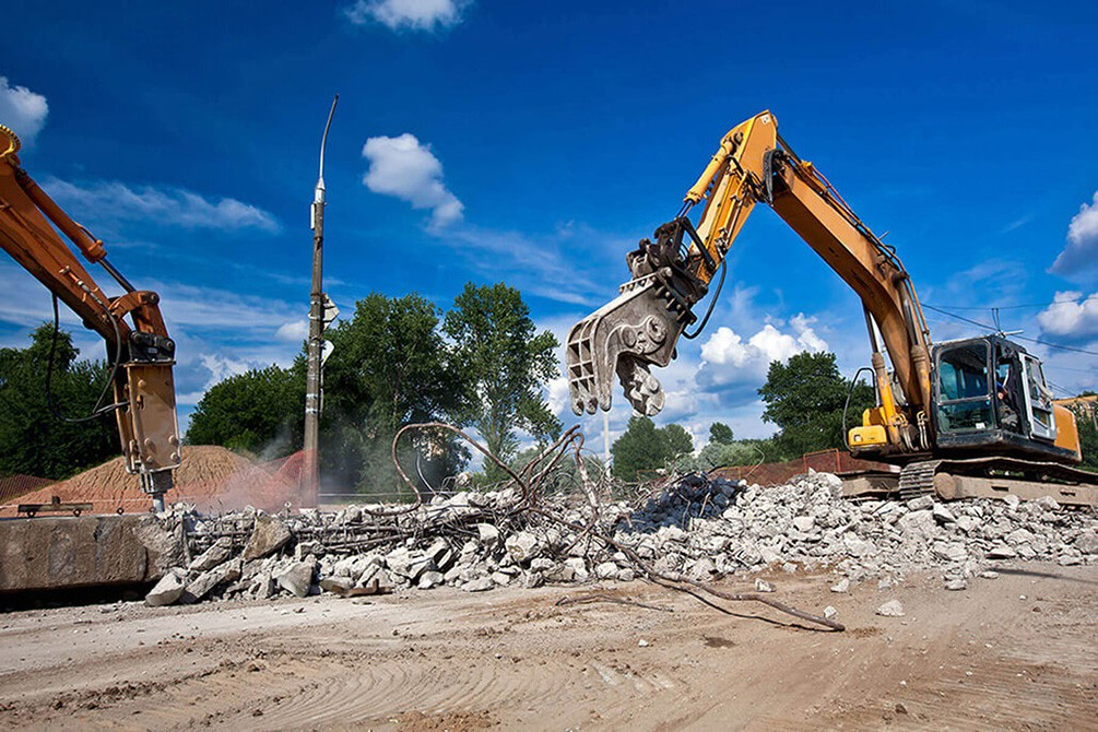 Demolition Removal-Jackson Dumpster Rental & Junk Removal Services-We Offer Residential and Commercial Dumpster Removal Services, Portable Toilet Services, Dumpster Rentals, Bulk Trash, Demolition Removal, Junk Hauling, Rubbish Removal, Waste Containers, Debris Removal, 20 & 30 Yard Container Rentals, and much more!