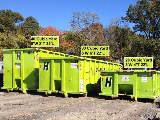 Dumpster Sizes-Jackson Dumpster Rental & Junk Removal Services-We Offer Residential and Commercial Dumpster Removal Services, Portable Toilet Services, Dumpster Rentals, Bulk Trash, Demolition Removal, Junk Hauling, Rubbish Removal, Waste Containers, Debris Removal, 20 & 30 Yard Container Rentals, and much more!