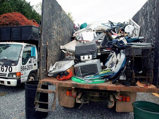 Junk Hauling-Jackson Dumpster Rental & Junk Removal ServicesWe Offer Residential and Commercial Dumpster Removal Services, Portable Toilet Services, Dumpster Rentals, Bulk Trash, Demolition Removal, Junk Hauling, Rubbish Removal, Waste Containers, Debris Removal, 20 & 30 Yard Container Rentals, and much more!