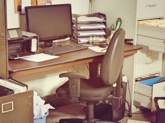 Office Clean Out-Jackson Dumpster Rental & Junk Removal Services-We Offer Residential and Commercial Dumpster Removal Services, Portable Toilet Services, Dumpster Rentals, Bulk Trash, Demolition Removal, Junk Hauling, Rubbish Removal, Waste Containers, Debris Removal, 20 & 30 Yard Container Rentals, and much more!
