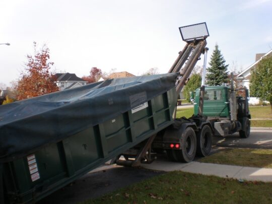 Residential Dumpster Rental Services-Jackson Dumpster Rental & Junk Removal Services-We Offer Residential and Commercial Dumpster Removal Services, Portable Toilet Services, Dumpster Rentals, Bulk Trash, Demolition Removal, Junk Hauling, Rubbish Removal, Waste Containers, Debris Removal, 20 & 30 Yard Container Rentals, and much more!