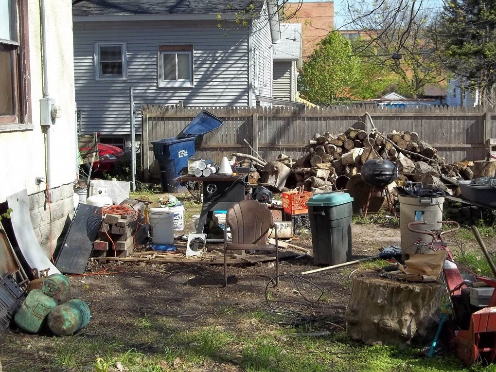 Residential Junk Removal-Jackson Dumpster Rental & Junk Removal Services-We Offer Residential and Commercial Dumpster Removal Services, Portable Toilet Services, Dumpster Rentals, Bulk Trash, Demolition Removal, Junk Hauling, Rubbish Removal, Waste Containers, Debris Removal, 20 & 30 Yard Container Rentals, and much more!