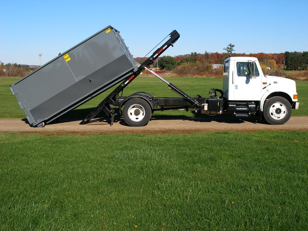 Roll Off Dumpster-Jackson Dumpster Rental & Junk Removal Services-We Offer Residential and Commercial Dumpster Removal Services, Portable Toilet Services, Dumpster Rentals, Bulk Trash, Demolition Removal, Junk Hauling, Rubbish Removal, Waste Containers, Debris Removal, 20 & 30 Yard Container Rentals, and much more!