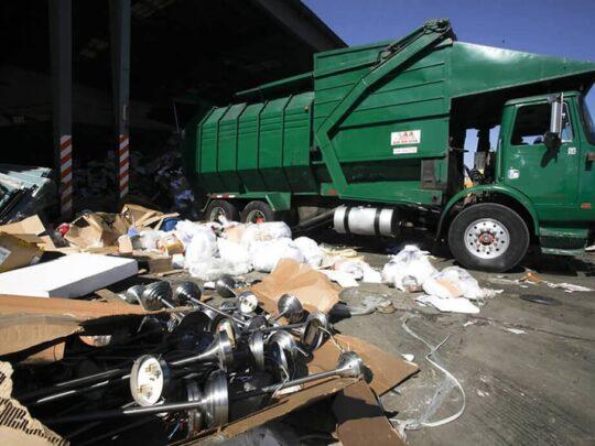 Trash Hauling-Jackson Dumpster Rental & Junk Removal Services-We Offer Residential and Commercial Dumpster Removal Services, Portable Toilet Services, Dumpster Rentals, Bulk Trash, Demolition Removal, Junk Hauling, Rubbish Removal, Waste Containers, Debris Removal, 20 & 30 Yard Container Rentals, and much more!