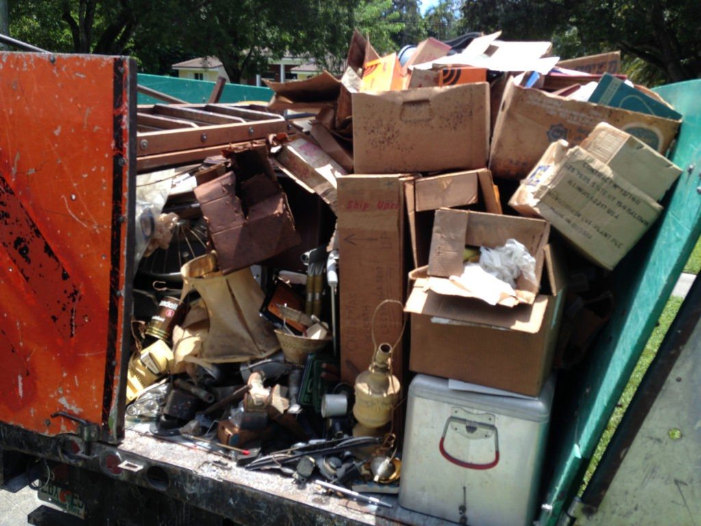 Trash Removal-Jackson Dumpster Rental & Junk Removal Services-We Offer Residential and Commercial Dumpster Removal Services, Portable Toilet Services, Dumpster Rentals, Bulk Trash, Demolition Removal, Junk Hauling, Rubbish Removal, Waste Containers, Debris Removal, 20 & 30 Yard Container Rentals, and much more!