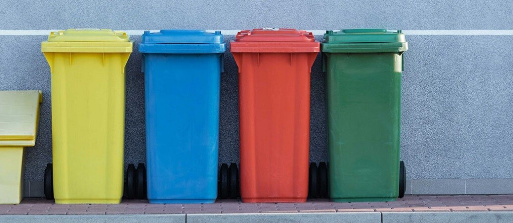 Waste Containers-Jackson Dumpster Rental & Junk Removal Services-We Offer Residential and Commercial Dumpster Removal Services, Portable Toilet Services, Dumpster Rentals, Bulk Trash, Demolition Removal, Junk Hauling, Rubbish Removal, Waste Containers, Debris Removal, 20 & 30 Yard Container Rentals, and much more!