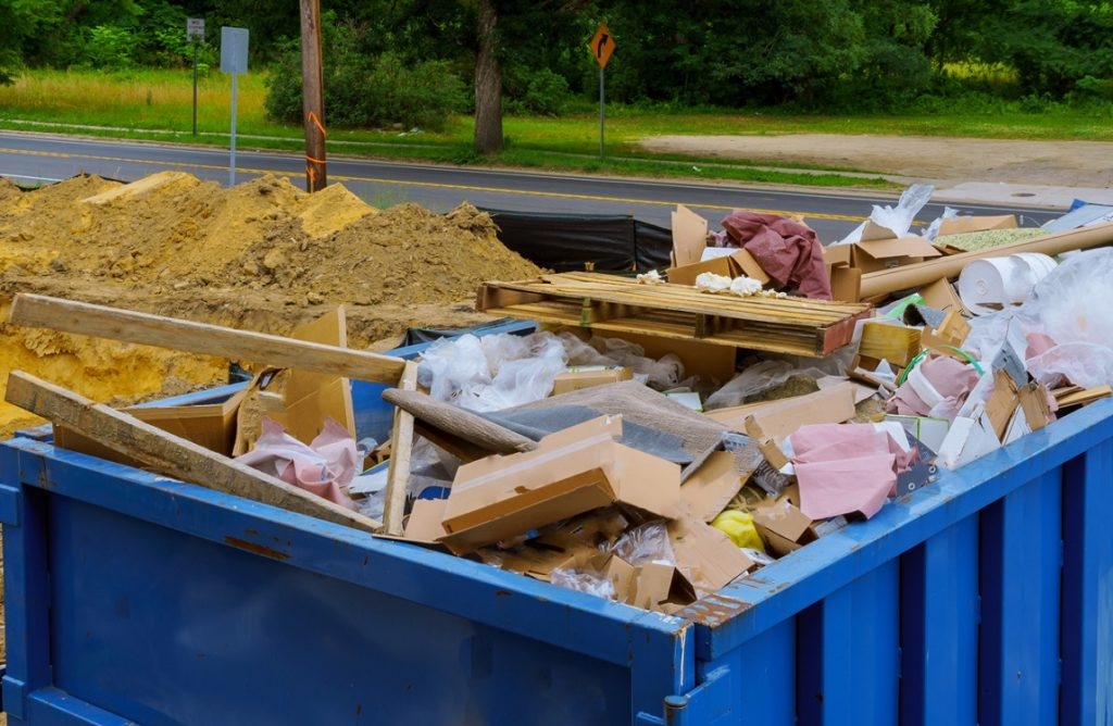 Beech-Bluff-Jackson-Dumpster-Rental-Junk-Removal-Services-We Offer Residential and Commercial Dumpster Removal Services, Portable Toilet Services, Dumpster Rentals, Bulk Trash, Demolition Removal, Junk Hauling, Rubbish Removal, Waste Containers, Debris Removal, 20 & 30 Yard Container Rentals, and much more!