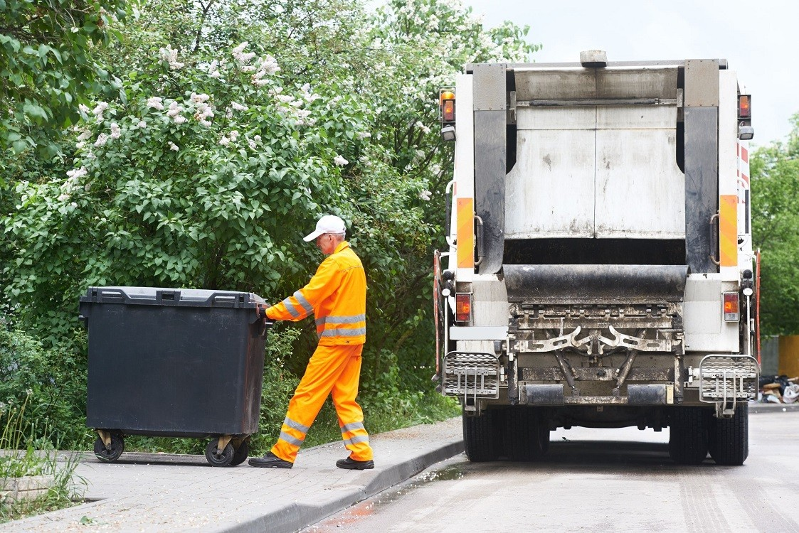 Medon-Jackson Dumpster Rental & Junk Removal Services-We Offer Residential and Commercial Dumpster Removal Services, Portable Toilet Services, Dumpster Rentals, Bulk Trash, Demolition Removal, Junk Hauling, Rubbish Removal, Waste Containers, Debris Removal, 20 & 30 Yard Container Rentals, and much more!