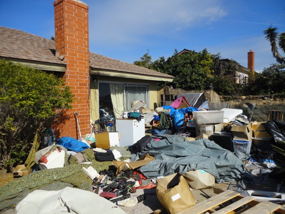 Oakfield-Jackson Dumpster Rental & Junk Removal Services-We Offer Residential and Commercial Dumpster Removal Services, Portable Toilet Services, Dumpster Rentals, Bulk Trash, Demolition Removal, Junk Hauling, Rubbish Removal, Waste Containers, Debris Removal, 20 & 30 Yard Container Rentals, and much more!
