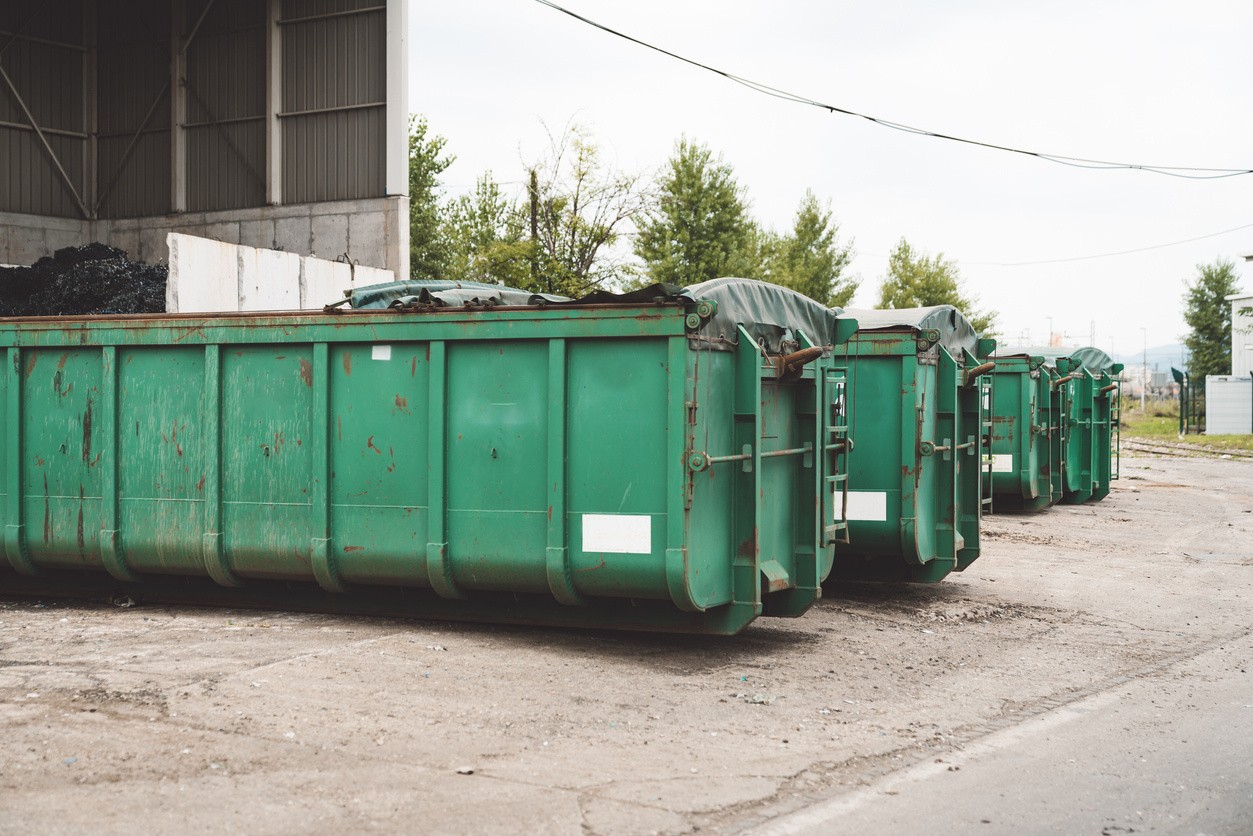 Three Way-Jackson Dumpster Rental & Junk Removal Services-We Offer Residential and Commercial Dumpster Removal Services, Portable Toilet Services, Dumpster Rentals, Bulk Trash, Demolition Removal, Junk Hauling, Rubbish Removal, Waste Containers, Debris Removal, 20 & 30 Yard Container Rentals, and much more!
